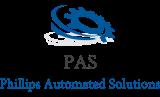 0422bfd4-7f27-4f42-adb9-565129ef4073Pas Logo